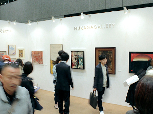 blog_artfair2015_report