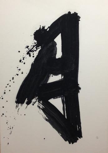 R1Yu-ichi_Tsuki